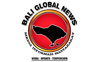Bali Global News