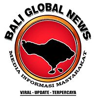 PT.Bali Global News